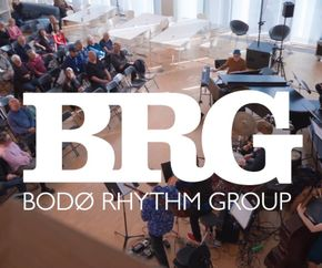 BODØ RHYTHM GROUP